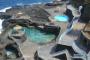 Познакомьтесь с каждым из семи Канарских островов