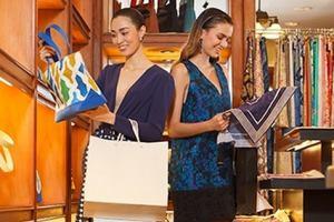 Таиланд: Грандиозная летняя распродажа на подходе