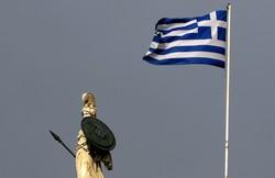 Греция обещает пятилетние визы россиянам