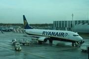 Ryanair упростила багажные сборы