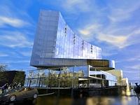 В Таллине открылся Hilton Tallinn Park