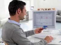 УФС представила обновленное решение для трэвел-менеджеров «Электронная касса»