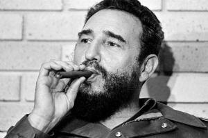 Испания: Дом отца Фиделя Кастро может стать музеем