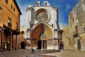 Испания: В Таррагоне появился новый музей
