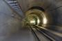 В Швейцарии открывается для движения поездов туннель Сен-Готард