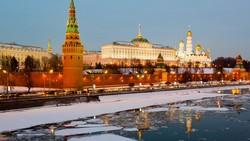 Определены российские регионы-лидеры по развитию туризма