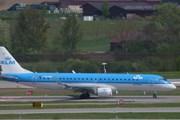 KLM проводит распродажу билетов по всем направлениям