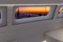 «Боинг» создал панорамное окно для самолёта