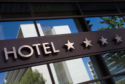 С 2018 года все отели должны пройти  классификацию