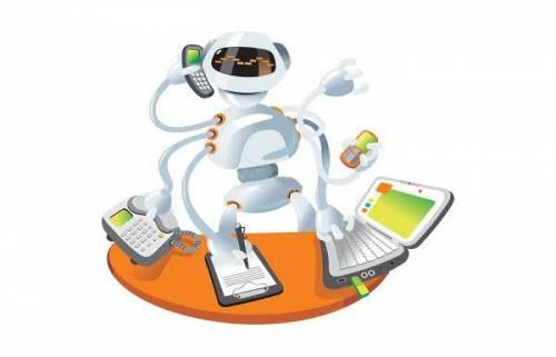 Автоматизируем турагентство: 7 полезных инструментов