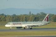 Qatar Airways сделала скидку для мини-групп