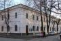 Россия: Крымский музей проведёт день открытых дверей