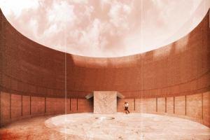Франция: В Париже откроется музей знаменитого дизайнера