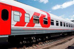 Россия: Поезда дальнего следования будут оснащать wi-fi