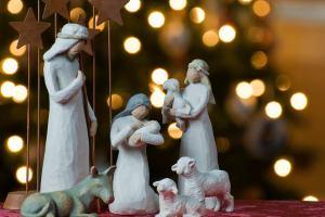 TURIZM.RU поздравляет с Рождеством