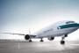 Определена самая безопасная авиакомпания 2016 года