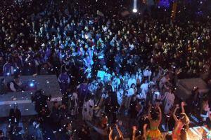 Греция: В Патрах пройдёт карнавал