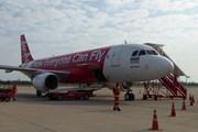 AirAsia проводит скидочную акцию