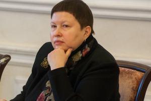 В Общественную Палату РФ обратились 500 туристов