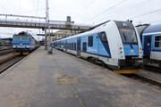 В ближайший месяц - скидки на европейские проездные InterRail