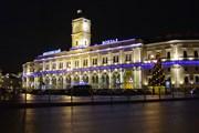 Очереди в кассы российских вокзалов станут цивилизованными