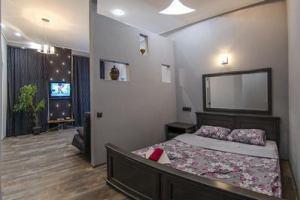 Сдача жилья в Сочи начинает цивилизовываться