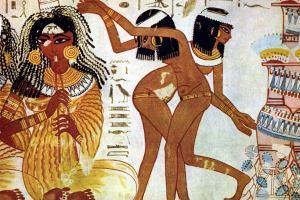 60% туристов готовы поменять планы ради Египта