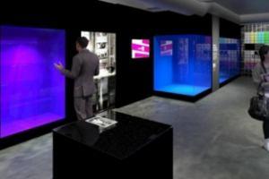 Финляндия: Музей телевидения даст возможность каждому стать звездой