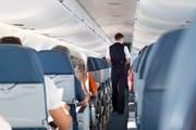 Самолеты - самый безопасный транспорт для путешествий