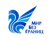 Гостям московских отелей предложат бесплатные смартфоны