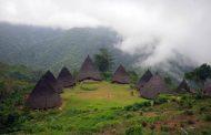 Открываем Индонезию по-новому