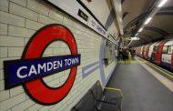 В Лондоне туристов проведут в секретные подземелья