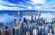 ТОП-100 самых популярных городов мира