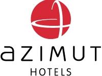 AZIMUT Hotels — официальный гостиничный партнер Московского Марафона