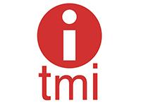 Новый вебсайт продвигает европейские офисы JTB