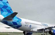 Власти Кипра занялись российскими пассажирами авиакомпании-банкрота