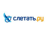 Слетать.ру дарит ЖК-телевизор на новоселье