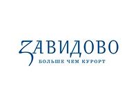 «Волжское море» даст новый старт развитию речного туризма вРоссии