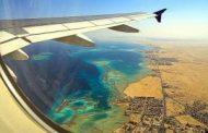 Сага «Возвращение Египта». Заключительные серии